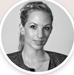Picture of Åsa Nordlund