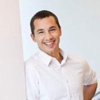 Markus Wallhagen