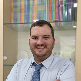 Picture of Jordan Skinner