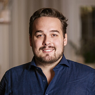 Picture of Jonatan Lindblom