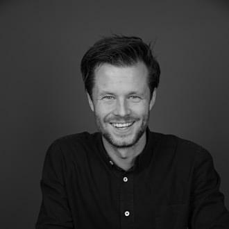Picture of Kristian Melå