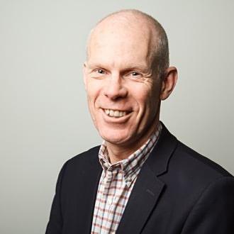 Picture of Mats Lindqvist