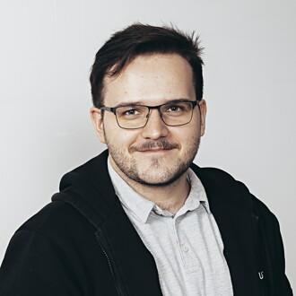 Picture of Viljami Viljanmaa