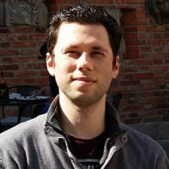 Picture of Drikus Kuiper