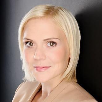 Picture of Frauke Schroeder