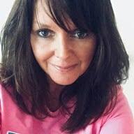 Picture of Andrea van der Wielen