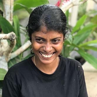 Picture of Rashika