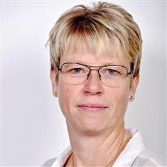 Picture of Lotta Franzén