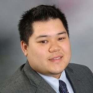 Picture of Alexander Choo