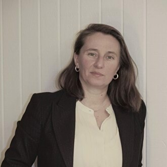 Picture of Bobier Christelle