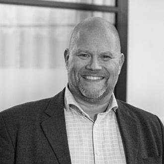 Picture of Patrik Sjölander
