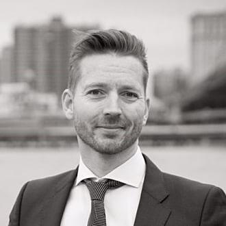 Picture of Samuel Jansson
