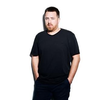 Picture of Kenan Hrnjic