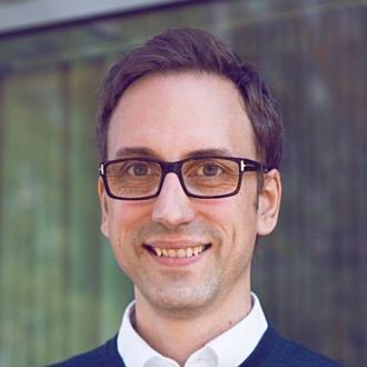 Picture of Måns Gyllerfelt