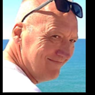 Picture of Per-Olof Larsson