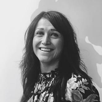 Kuva henkilöstä Mari Majava