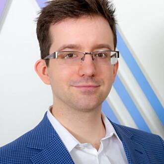Picture of Kuba Grzesiak