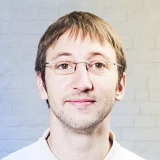 Picture of Thomas Petit