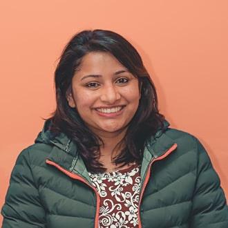 Picture of Prativa