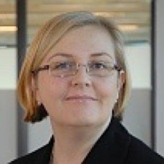 Picture of Anna-Maria Rasiniemi