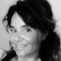 Picture of Åsa Larsson