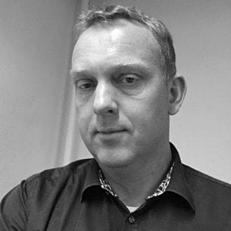 Picture of Søren Jepsen