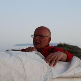 Picture of Jan Sellö