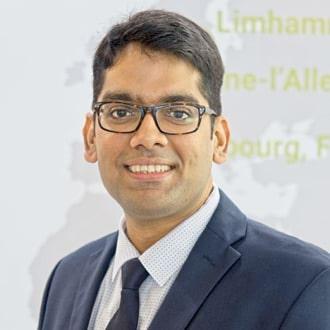 Picture of Abhinav Lakhotia
