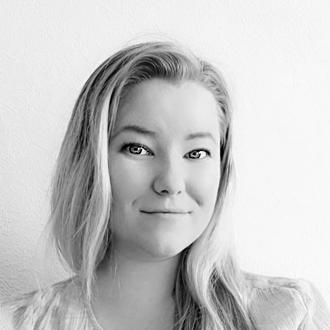 Bilde av Ingelin Kjærgaard