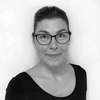 Bild på Ylva Wetterdahl