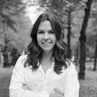 Picture of Annicka Johansson