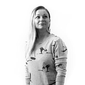 Picture of Uma Keränen