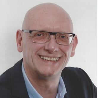 Picture of Holger Küpper