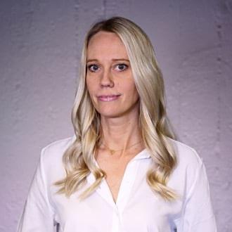 Picture of Malin Lindgren