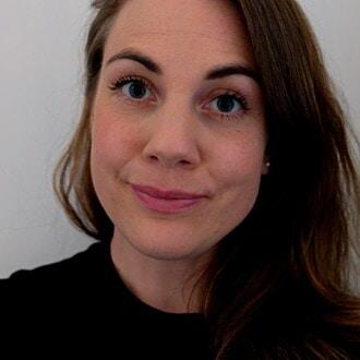 Picture of Elin Börestam