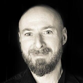 Picture of Simon Hanbury