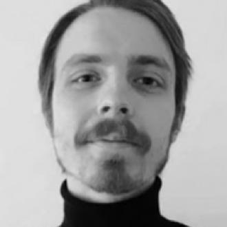 Picture of Jonathan Lindborg