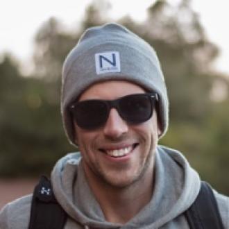 Picture of Oskar Eriksson