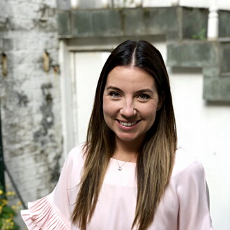 Picture of Jaclyn Crocker