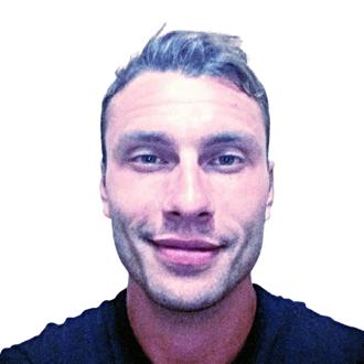Picture of Erik Lusuardi