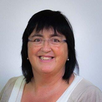 Picture of Teresa Carles