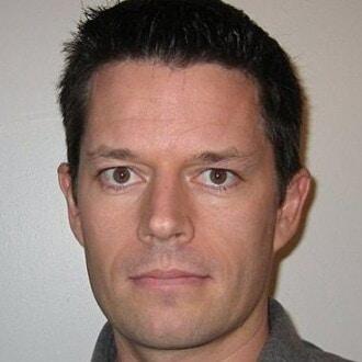 Picture of Bjørn Aadland