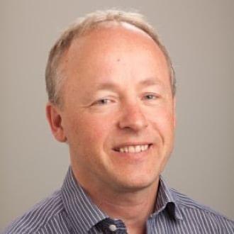 Picture of Rickard Schlyter