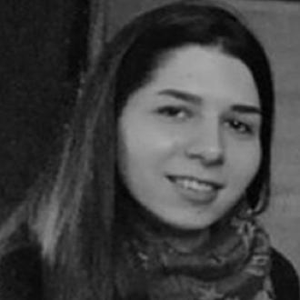 Picture of Aleksandra Cerović