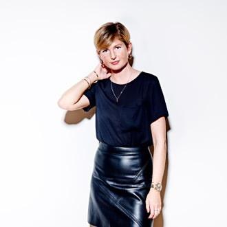 Picture of Linnea Hjort