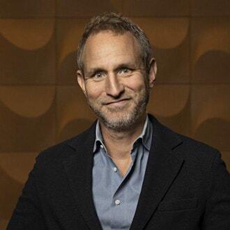 Picture of Erik Menckel