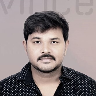 Picture of Surendra Vanjavaka