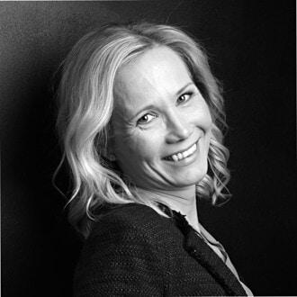 Picture of Linda-Merethe Granlund