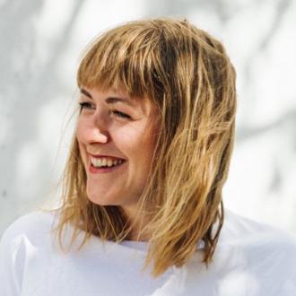Picture of Svenja Diekmann