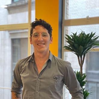 Picture of Giorgio Schiro